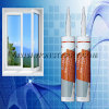 Best Sell High-Temp Silicone Sealant