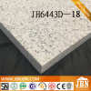 First Choice Quality Tile 1.8cm Thickness 600X600mm Floor Tiles (JH6443D-18)