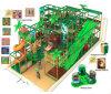 Cheer Amusement Jungle Theme Indoor Playground Equipment 20130910-003-Wu-1-1