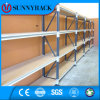 Warehouse Storage Selective Medium Duty Shelving
