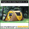 Personal Sport Pop up Easy Twist Folding Collapsible Tent