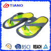 High Quality and Comfortable Beach Flip Flop for Men (TNK35444)