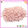 Pink Masterbatch for PVC Blow Molding
