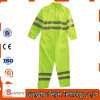 Cotton Safety Fire Retardant Overall Workwear Coverall