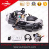 139qmb 50cc Motorcycle Engine Assy Motorcycle Parts