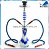 Factory Wholesale Hookah Shisha Glass Smoking Shisha Hookah in Factory