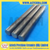 Supply Black Zirconia Ceramic Shafts