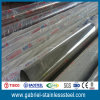 201 Grade 2.5 Inch Stainless Steel Round Tube
