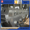 Electric Heating Vibrating Fluidized Bed Dryer