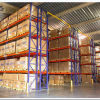 Ce Certified Heavy Duty Warehouse Selective Pallet Storage Racking