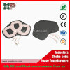 Special Shape Qi Approved Three Coils Wireless Charging Coil