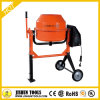 Mini Electric Concrete Mixer