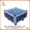 4 Person Air Hockey Table Classic Airhockey
