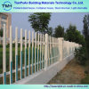 Factory Price Cheap Wrought Iron Garden Metal Fencing Galvanized Fence