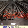 SAE52100/GCr15/EN31/SUJ2 Speacial Steel with competitive price for mechanical