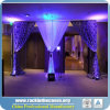 China Wholesale Pipe and Drape Wedding Backdrop for Party