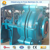 High Efficient Heavy Duty Centrifugal Slurry Pump for Ores Milling
