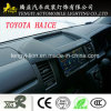 Anti Glare Car Navigatior Sunshade for Toyota Hiace