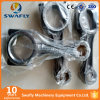 Engine Parts Connecting Rod 3D84 4D84 4tne84 4tnv84