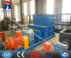 Roller Crusher for Slurry Coal Slime Slush Culm