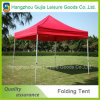 Windproof Steel Customized Advertising Detachable Exhibition Tent
