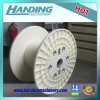 Plastic Bobbin and Plastic Reel for Wire Production Line