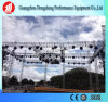 High-End Customized Luxury Aluminum Alloy Truss Stage for Show