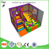 Special Design Commercial Chinese Popular Indoor Playground