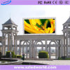 P20 Outdoor LED Display Advertising Screen Panel Factory