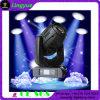 Stage Disco Light Beam 10r Moving Head Robe Pointe 280W