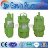 Sb Series Water Pump for Sale