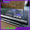 King Kong 1024 Lighting DMX512 Controller with CE