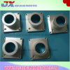Wire EDM, Lathe Processing, CNC Milling Machining Parts