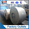 2b Finished Surface 304/316 Stainless Steel Coil Steel Sheet