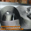 Carbon Plain Weave Cloth Tape For Masts And Spars