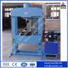 200t Oil Press Machine