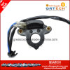 High Performance Ignition Module for KIA Pride