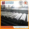 Coal Mine Belt Conveyor Roller