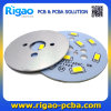 LED Aluminum PCB with SMD5730 LEDs