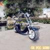 2017 Newest City Coco 125cc 150cc 1500W Harley Motorbike