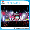 Outdoor Rental P6.25/P6.67 LED Screen for Advertising Video