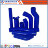 High Performance Radiator / Intercooler Silicone Hose Kit