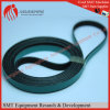 H4458t FUJI Cp6 Flat Belt 1075X5X1.1mm China Supplier