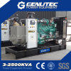 200kVA Diesel Generator Set with Cummins Engine (GPC200)