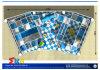 Customized Indoor Playground Equipment