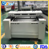 1325 Laser Cutter 2mm Titanium Metal Plate CO2 Laser Cutting Machine