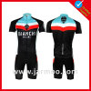 Fashion Sport Jersey with Lower MOQ