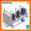Water Cooled Condensing/Condenser Unit for Cold Storage System