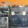 5 Gallon Barrel Water Filling Machinery