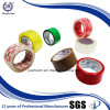 High Tensial Strength Without Bubbles Sealing Tape